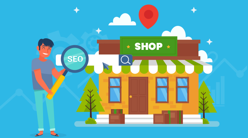 Why does Local SEO Mandatory to Local Stores