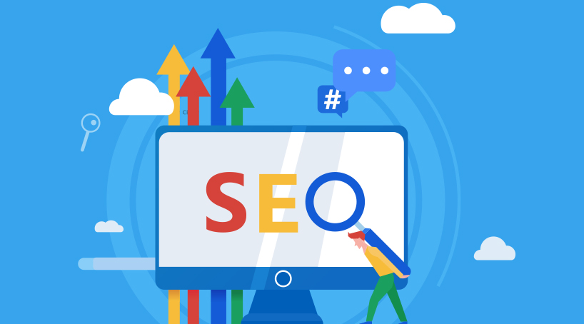 What is SEO and How Does It Really Work?