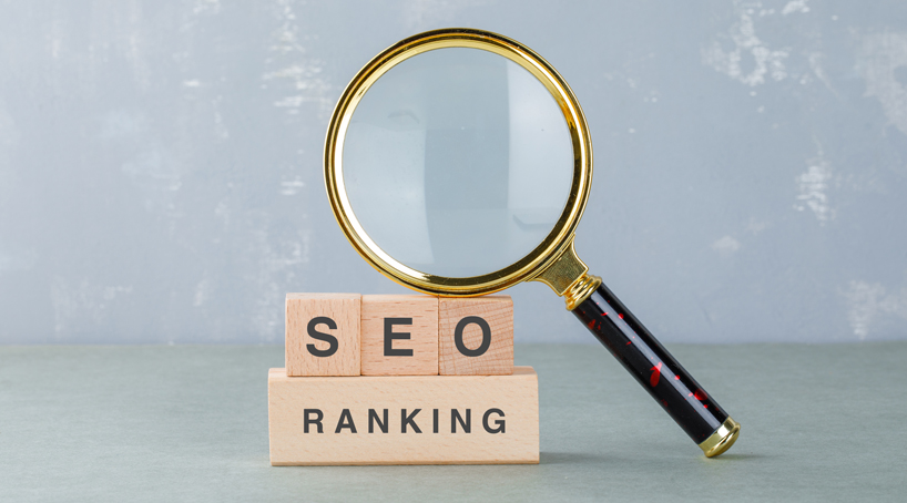 Importance of an SEO