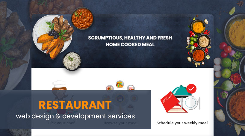 NBCanada_Strategies-For-Restaurant-Web-Design-And-Development_thumbnail