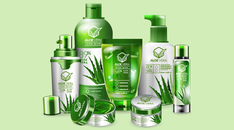 Why Herbal Products Need Digital Marketing