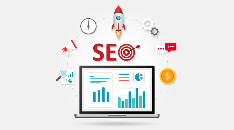 Why should you invest in Jewelry SEO?